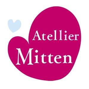 Atelier-Mitten